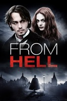 From Hell (iTunes)
