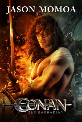 Conan the Barbarian (2011) - Marcus Nispel