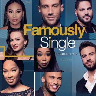 famously single season 1