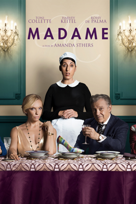 Madame HD Download
