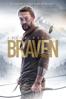 Braven - Lin Oeding