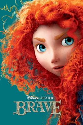 Brave HD Download
