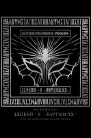 Babymetal: Legend - S - Baptism XX -
