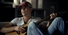 Where It's At - Dustin Lynch Cover Art