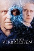 Das perfekte Verbrechen