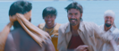 Kadal Raasa Naan From Maryan   A. R. Rahman & Yuvan Shankar Raja - A. R. Rahman & Yuvan Shankar Raja
