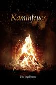 Kaminfeuer - Die Jagdhütte 4K