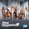The Real Housewives of Atlanta - The Real Housewives of Atlanta, Season 11 artwork