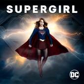 Supergirl, Saison 4 (VOST) - DC COMICS