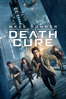 Maze Runner: The Death Cure - Wes Ball