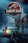 Jurassic Park wiki, synopsis