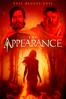 Kurt Knight - The Appearance  artwork