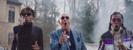 Ric Flair Drip - 21 Savage, Offset & Metro Boomin