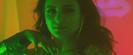Namaste England Dhadaka Mix - Rishi Rich, Badshah, Mannan Shaah, DJ Anshul, Vishal Dadlani, Payal Dev, Diljit Dosanjh & Aastha Gill