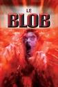 Affiche du film Le Blob