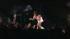 A contre-courant (Live) - Alizée