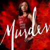 How to Get Away with Murder - Make Me the Enemy  artwork