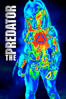 Shane Black - The Predator artwork