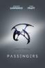 Passengers - Morten Tyldum
