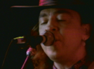 The House Is Rockin' - Stevie Ray Vaughan & Double Trouble