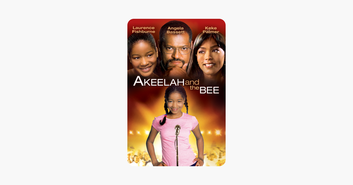 akeelah and the bee movie download for free