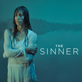 The Sinner, Saison 1