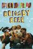 Brigsby Bear - Dave McCary