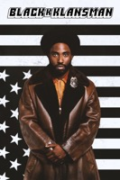 BlacKkKlansman (iTunes)