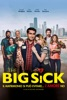 Locandina The Big Sick: Il matrimonio si può evitare... l'amore no su Apple iTunes