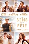 C'est la vie! (Subtitled)