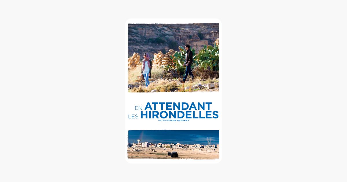 LES HIRONDELLES FILM EN ATTENDANT TÉLÉCHARGER