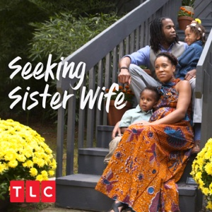 Seeking Sister Wife, Season 1