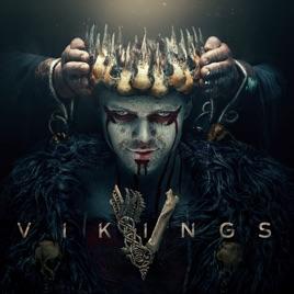 3fe33486 Vikings, Season 5, Pt. 2