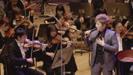 12月のLOVE SONG (Live)