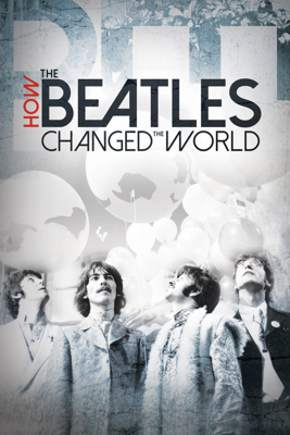 Beatles: How the Beatles Changed the World - Tom O'Dell