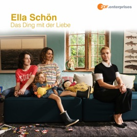 Wo Wird Ella Schön Gedreht