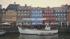 Copenhagen, Denmark - Little Mix