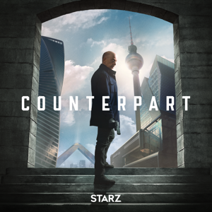 Counterpart, Season 1