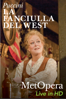 Unknown - La Fanciulla del West  artwork