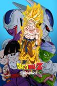 Dragon Ball Z: Movie 5 - Cooler's Revenge