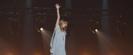 Ashes - Céline Dion