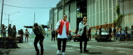 La Formula (feat. Chris Jeday) - De La Ghetto, Daddy Yankee & Ozuna