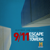 9/11: Escape From the Towers - 9/11: Escape from the Towers  artwork
