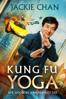 Kung Fu Yoga: Der goldene Arm der Götter - 唐季禮