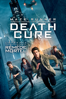 Wes Ball - Maze Runner: The Death Cure  artwork
