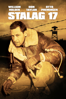 Billy Wilder - Stalag 17  artwork