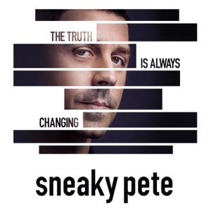 Sneaky Pete, Season 1