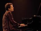 My Favorite Things (Live) - Brad Mehldau