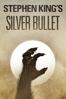 Daniel Attias - Stephen King's Silver Bullet  artwork
