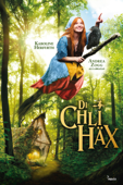 Di chli Häx (Schwizerdütsch)